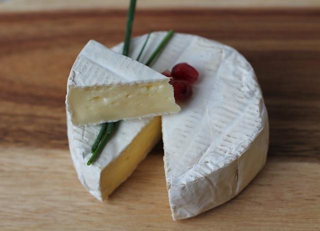 cheese-2829039_640