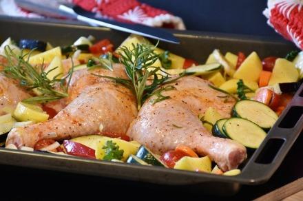 chicken-2997406_640