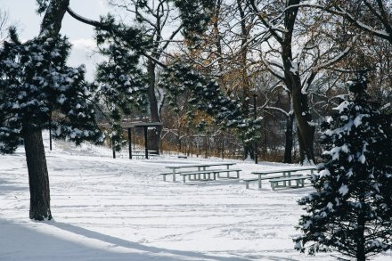 picnic-tables-in-a-snowy-park_4460x4460.jpg